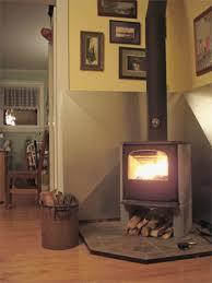 morso 3450 wood burning stove