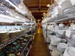 best kitchen stores in nyc for cooking gear and restaurant tools