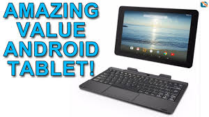 android tablets with keyboards rca saturn 10 pro review amazing value android tablet with