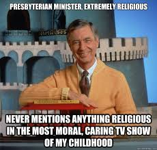 Fred Meme - good guy fred rogers memes quickmeme