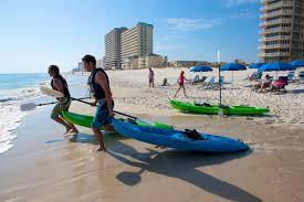 home ikes beach service