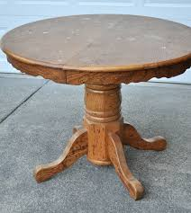 what of paint do you use on oak cabinets painting a kitchen table centsational style