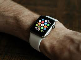 apple watch series 1 target black friday apple watch series 3 and apple 4k tv everything you need to know
