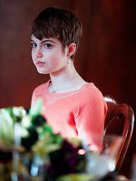 linda from blue bloods haircut image detail for blue bloods pictures sami gayle photos photo