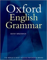 oxford english dictionary free download full version pdf oxford english grammar book pdf free download english grammar