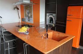 lave cuisine plan de travail en de lave lave émaillée