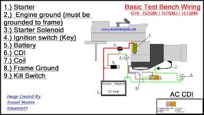 4 pole ignition switch wiring diagram wire striking floralfrocks