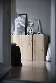 ivar hack ivar hack one cabinet five looks stylizimo