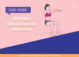 military diet plan lose 10 pounds in 1 week
