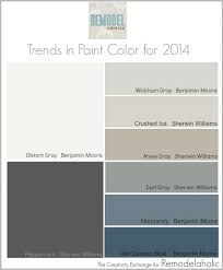 images about paint on pinterest benjamin moore colors and grant
