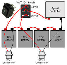razor mx650 upgrade to 1000 watt motor electricscooterparts com