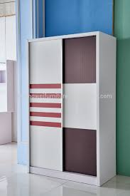 acrylic wardrobe door acrylic wardrobe door suppliers and