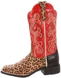ariat fatbaby s boots australia 15 best boots images on fatbaby boots country boots
