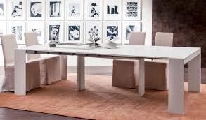 tavoli console consolle tavolo allungabile uruenavilladellibro info