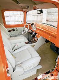 Classic Ford Truck Interiors - morris cooper foote 1843 1905 find a grave photosdream keyper
