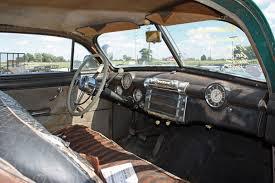 Buick Roadmaster Interior 1947 Buick Roadmaster Dash Cars Pinterest Buick Roadmaster