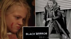 watch the trailer for black mirror season 4 and get ready for a