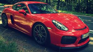 cayman porsche gt4 2015 porsche cayman gt4 u0027 test drive u0026 review thegetawayer youtube