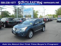 nissan armada for sale in fayetteville nc brown nissan rogue for sale used cars on buysellsearch