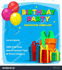 invitation maker app invitation maker app for android best of exle invitation card