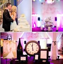 New Year S Day Decorations Ideas by 99 Best New Year U0027s Eve Wedding Theme Images On Pinterest