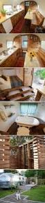 interior of home best 25 vintage airstream ideas on pinterest vintage camper
