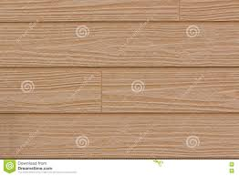 modern wood wall texture background stock photo image 78388567