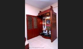 interior design for mandir in home awesome home temples design ideas decoration design ideas