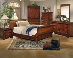 Bedroom Sets Baton Rouge Delightful Ideas Royal Furniture Memphis Tn Interesting Table And