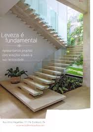 staircase screen patterns and designs screen design staircases