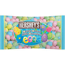 cheap easter eggs cheap best chocolate easter eggs find best chocolate easter eggs