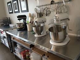 pastry kitchen design 12 best starting a cake business images on pinterest bakery ideas