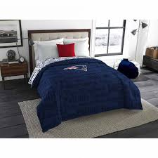 King Size Comforter Walmart Bedroom Amazing Red Black And White Bedding Walmart Walmart Baby