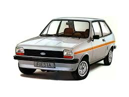 ford fiesta png ford fiesta 1984 google zoeken maintenance of old vehicles the