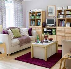 home design furniture for a small living room den decorating
