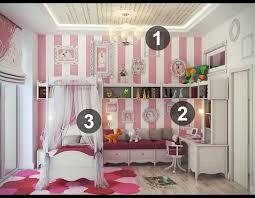 eclairage chambre enfant chambre d enfant comment choisir le bon éclairage ameublements ca