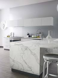 laminex kitchen ideas building journey brae livingstone 23 research product in