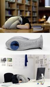 232 best library design open plan furniture images on pinterest