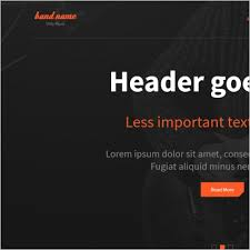 free templates for official website free website templates for free download about 2 503 free website