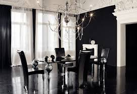 Best Dining Room Furniture Brands Black Dining Room Decorating Ideas U2013 Home Design Ideas The Best
