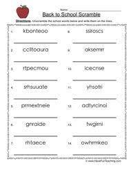 three syllable riddles syllables worksheet 3 worksheets