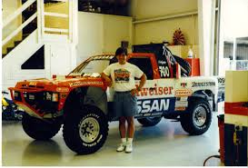 nissan pickup 4x4 lifted nissan d21 24 crew cab 4x4 nissan pinterest nissan 4x4 and cars