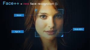 alibaba face recognition image recognition a short history and all you need to know