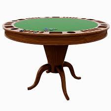 6 seat poker table 12 man poker table receptionist casino london
