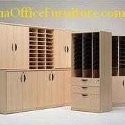 BiNA Discount Office Furniture CLOSED  Photos Office - Bina office furniture