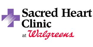 walgreens pharmacy 3909 highway 90 pace fl 32571 walgreens