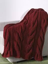 Wedding Gift Knitting Patterns Cos Cob Throw Knit Knitting Pinterest Website Registration