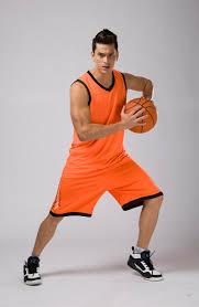 popular basketball jersey and shorts designs buy cheap basketball men basketball sets man training vest shorts men plain game uniforms male customizable design group