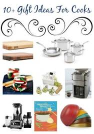 gift ideas for chefs 47 gift ideas for the foodie in your life star chef michelin