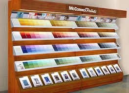 paint colors paint color matching paint color design services